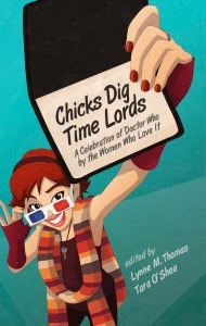 http://madnorwegian.com/107/books/chicks-dig-time-lords-a-celebration-of-doctor-who-by-the-women-who-love-it/