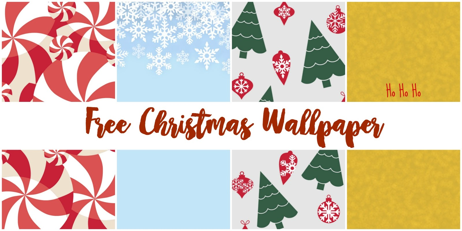 download free phone wallpaper, free christmas designs