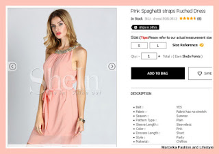 www.shein.com/Pink-Spaghetti-straps-Ruched-Dress-p-226106-cat-1727.html?utm_source=marcelka-fashion.blogspot.com&utm_medium=blogger&url_from=marcelka-fashion