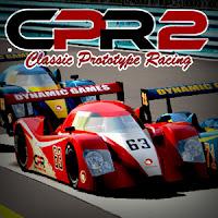 classic prototype racing 2 apk indir