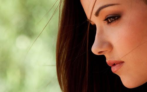 Thời gian làm phai nhạt tình yêu hay vì chúng ta không hiểu nhau?