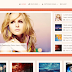 Repose v1.2.2 - WP Theme That is Perfect For Blogs, Businesses & Shops