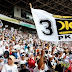 PKS Kobarkan Semangat Kader Menjelang Pilkada 2018