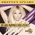 Britney Spears - Do You Wanna Come Over (Country Club Martini Crew Remixes)