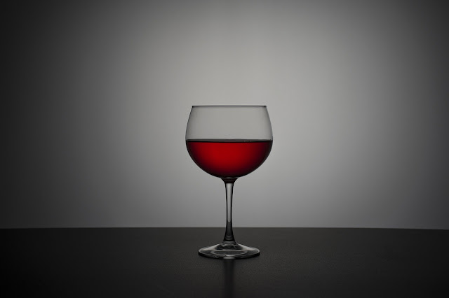red%2Bwine