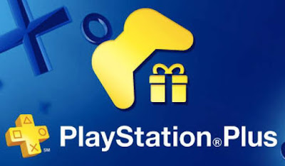 משחקי החינם של חודש אפריל עבור מנויי ה-PlayStation Plus נחשפו