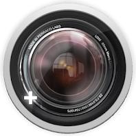 Cameringo+ Effects Camera v2.7.85