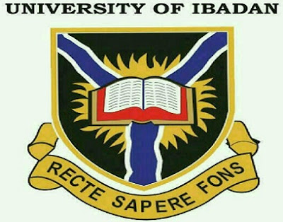 University of Ibadan Disclaimer Notice on Programmes Run by Consultancy Services