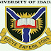 University of Ibadan (UI) Postgraduate Application Form 2018/2019