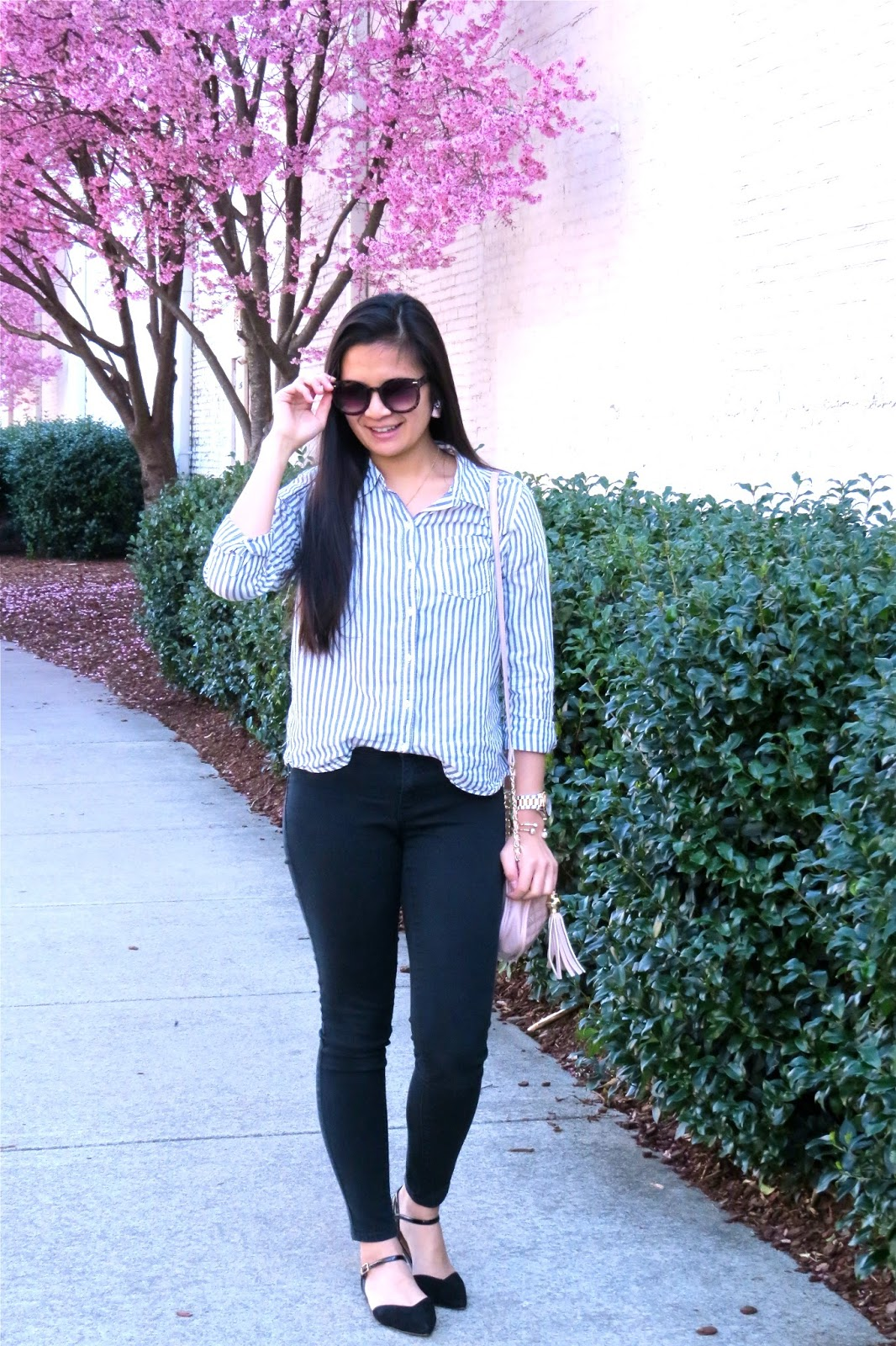 how_to_style_a_button_down