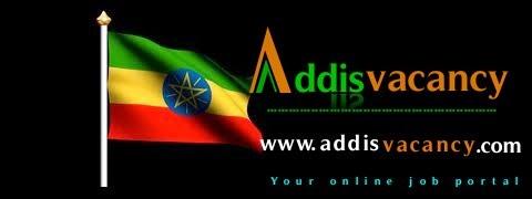 Addisvacancy: Fresh graduate jobs at Ethio Telecom