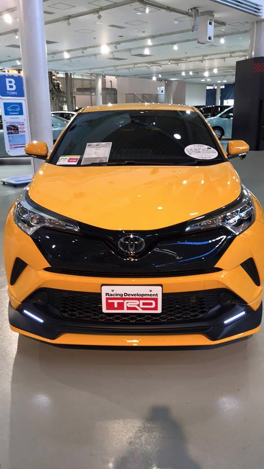 toyota chr kredit with Toyota Chr on Toyota Tahun Baru 2015 in addition Harga Dan Spesifikasi Toyota New Camry Klaten also Harga Mobil Toyota Dealer Toyota Jakarta in addition Showroom Mobil Toyota Tembilahan also 2016 Honda Accord Coupe Interior.