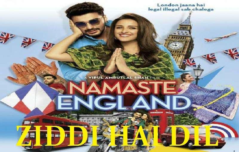 download 2018 bollywood movie songs