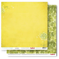 http://kolorowyjarmark.pl/pl/p/Papier-dwustronny-30x30-Scrapberrys-Its-A-Wonderful-Life-A-Soft-Breeze/6012