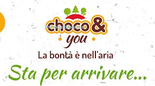 Logo Vinci forniture Loacker, ingressi parchi e soggiorni in Val Pusteria