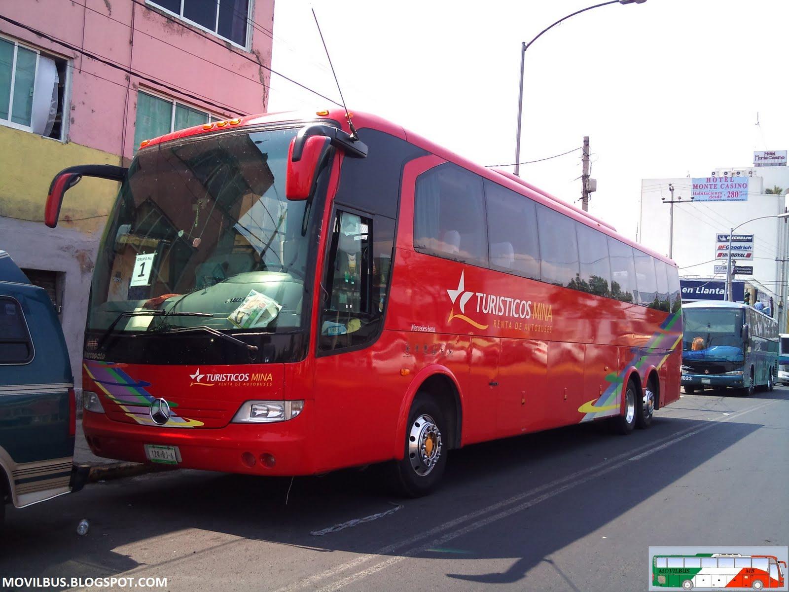 Movilbus mercedes benz marcopolo multego oc 500 6x2 for Mercedes benz oc