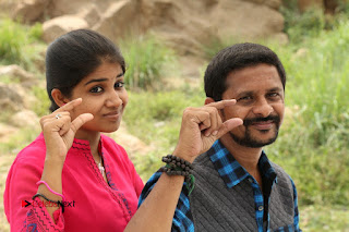 Madurai to Theni 2 Tamil Movie Gallery  0012.jpg