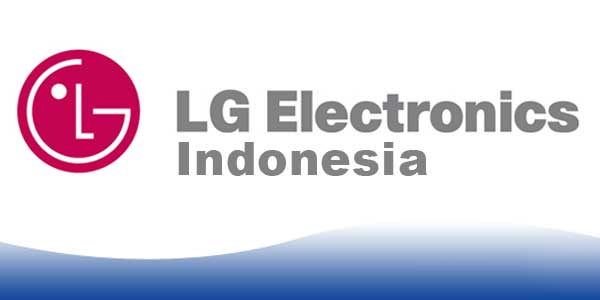 Lowongan Kerja Terbaru MM2100 PT. LG Electronics Indonesia Cikarang