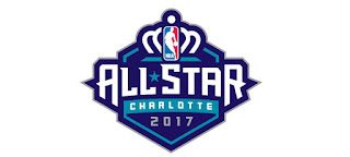 Fantasy Basketball NBA All-Star Rosters