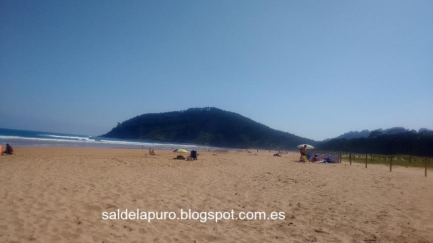 playa-rodiles-asturias
