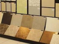 Daftar Harga Keramik Granit Terbaru di Tahun 2019