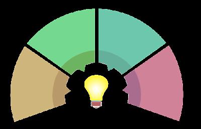 https://www.encywiki.com/2019/09/free-infographic0001.html