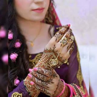 Samajh mein kuch nahi aata yeh kaisa Haal hai Mera