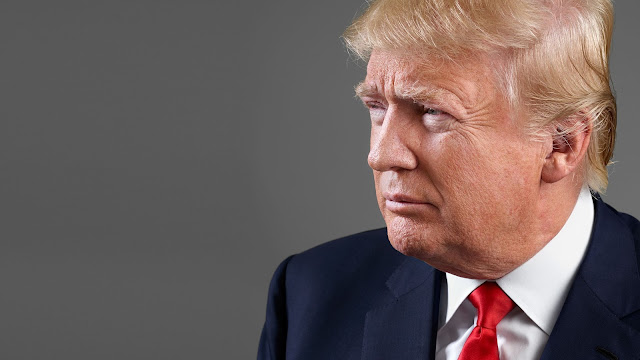 Donald Trump: A Post-Truth Leader or a Liberationist ?