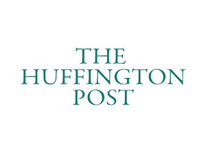 Read More From Us On The Huffington Post