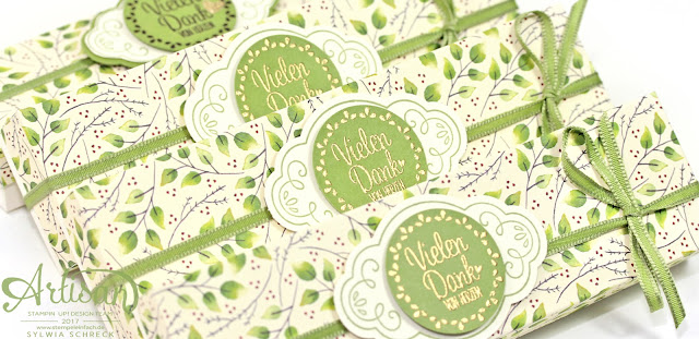 Herbstimpressionen-stampin up-by-stempeleinfach.de