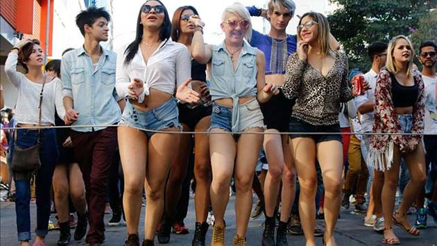 Feminización, cancer de prostata tratamiento medicamentos que contienen estrogenos, productos sin parabenos comida rapida 24 horas madrid juguetes argentinos parabenos en las cremas juguetes cuerpo humano ,