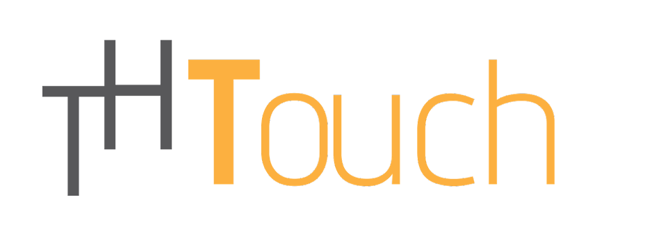 TH Touch