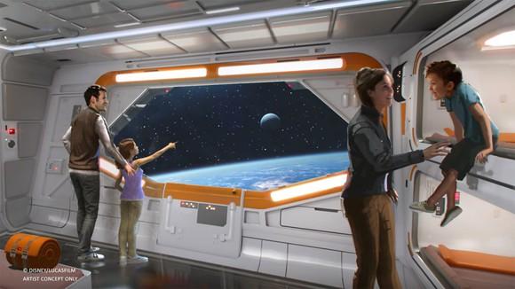 Star-Wars-Hotel-Room.jpg