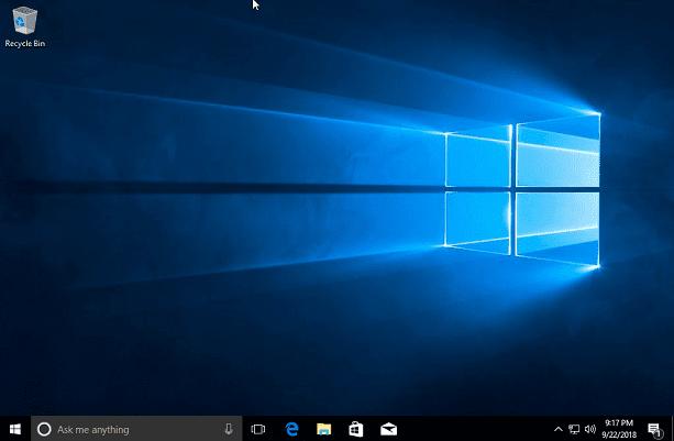 विंडोज इनस्टॉल कैसे करे (Windows Install Guide)