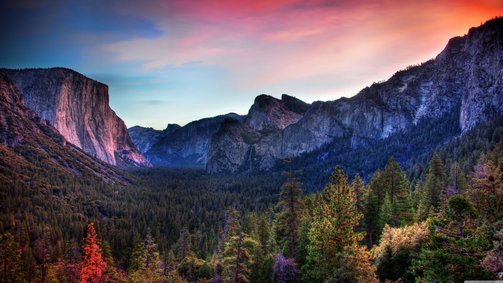 10 Best iMac 5K Retina Wallpapers - 5K Wallpapers