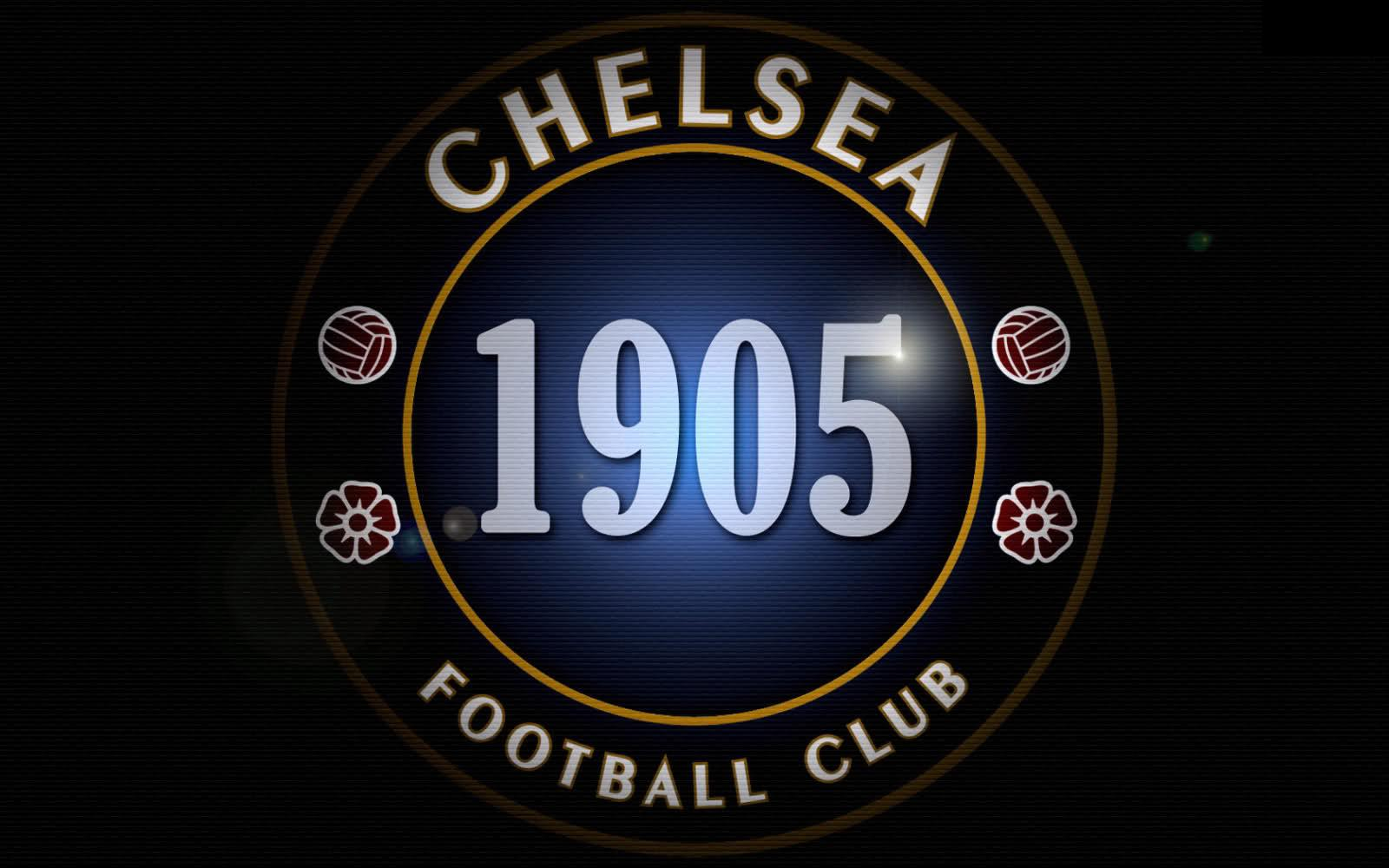 Imágenes Del Chelsea Football Club (Inglaterra)