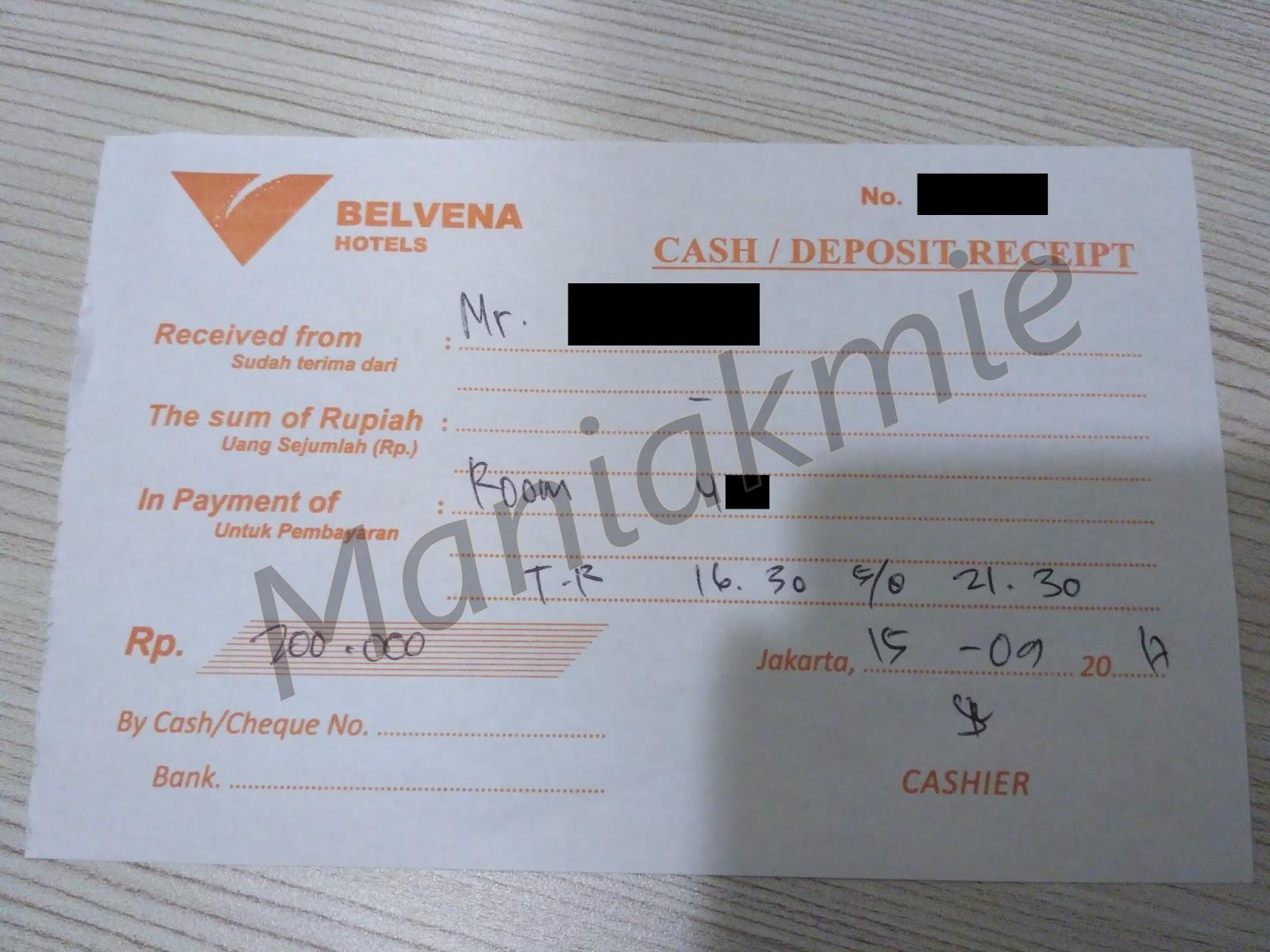 It S Me Short Time Di Hotel Belvena Mangga Besar Jakarta Barat Harga Terjangkau Kualitas Premium