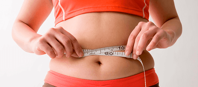 remedio para bajar de peso