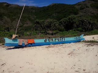 Pantai Tropical 8