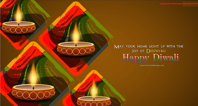 diwali sms, deepavali images, diwali wishes images, diwali crackers, diwali wishes in hindi, diwali festival, diwali rangoli images
