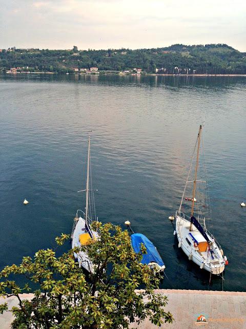 salò, cosa vedere a salò, Weekend sul Lago di Garda. lago di garda, garda, cosa vedere a brescia, cosa vedere sul garda, amazingbrescia