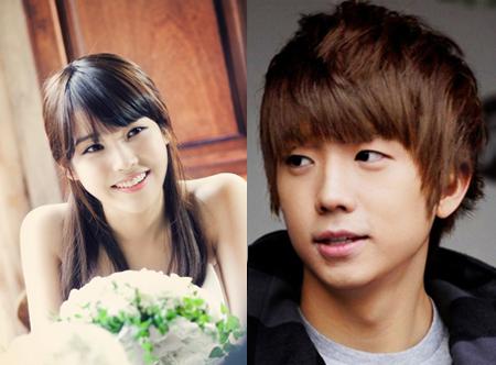 iu and wooyoung drama