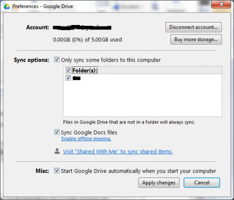 Kelebihan dan Kekurangan Google Drive, SkyDrive, DropBox, Cloud Terbaik
