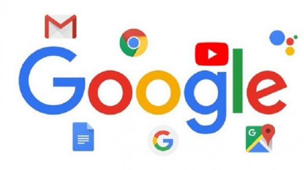 Ponsel Android Bisa Mengamankan Gmail di PC ini Caranya