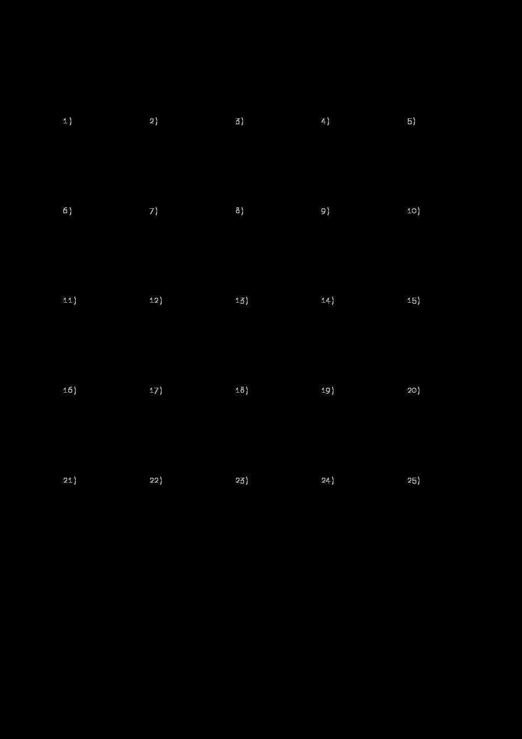 matematicas para primaria ejercicios