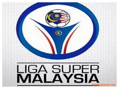 Senarai Perpindahan Pemain Liga Super 2018