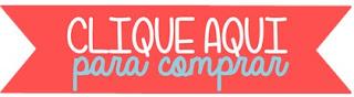 http://www.danipimenta.com.br/pd-42ecac-mochila-saco-infantil-com-aba.html?ct=199f6e&p=1&s=1