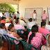 En Riohacha se construyen microacueductos para comunidades Wayuu
