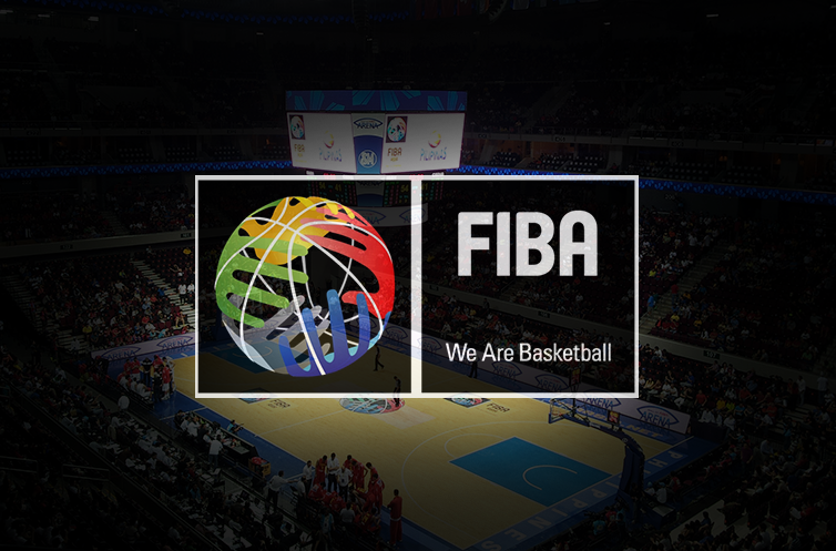 2016 fiba OQT manila philippines.png, mall of asia game schedule
