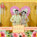 Photobooth Wedding Ela & Dimas